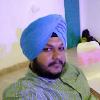 Manpreet Singh Wadhwa
