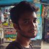 Sourav Giri
