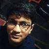 Yaseen Terdalkar
