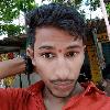 Rajesh Alexander