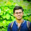 Rajesh Kumar Venu