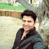 Bhotik