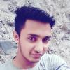 Thakur 007