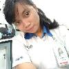 Cindycinoy