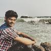 Chakravarthi N