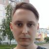 Ruslan Babich