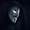 Anonymous902
