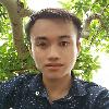 Hoàng Phương Nam