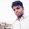 Singh86900