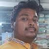 Sanjay R Prajapati