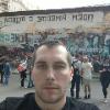 WhiteRabbit Davydov