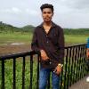 Chetan Lanjewar