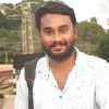 Vishnu Shaji