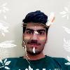 Shiv Ansh