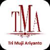 Tri Muji Ariyanto