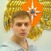 Alexey ID