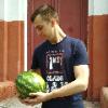 zhirkov_mi