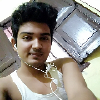 Aryan Raj_Buxar