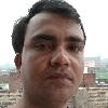 TribhuwanNathTiwari