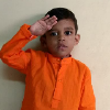 Chandra Sheker