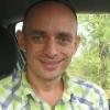 Dmitry Morozoff