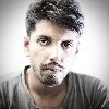jishanth pkl