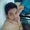 Bhupesh Patidar