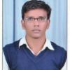 Nagesh Sonule
