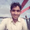 Ashwajit