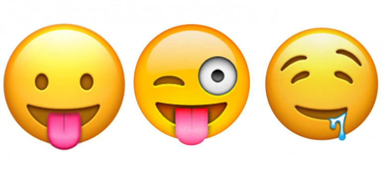 Everything You Need To Know About Emoji - Tech - Mi