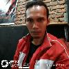 Bagja Satria