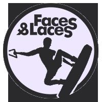 Faces&Laces 2017