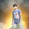 Aravind sepelli