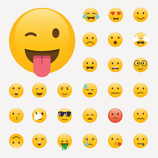 Everything You Need To Know About Emoji Tech Mi