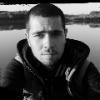 Roman Kohansky