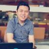 Yohan Prayitno