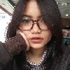 Dewi Kuntari