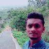 Allamaprabhu Ani