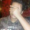 Abhi Batra