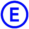 Endank Photography