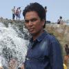 Pravin Jidiya