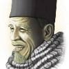 Muhammad Ardhianto