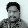 Kumar GS