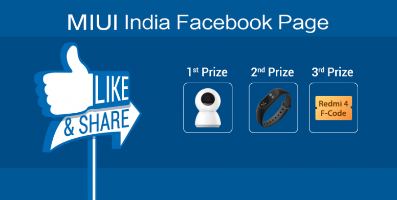 how to win facebook like contest