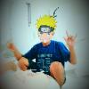 ipud_edan