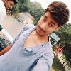 Abhinandan Kr Singh