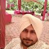 Gurpreet Singh Angroiya