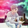 Raj9851