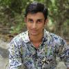 Pradeep Raj101