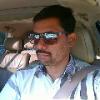 babuarif